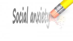 erase social anxiety